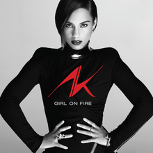 Alicia Keys - Girl on Fire.png