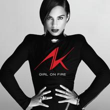 Alicia Keys How Many Kids Does She Have