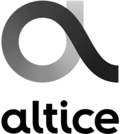 Altice logo (new).png