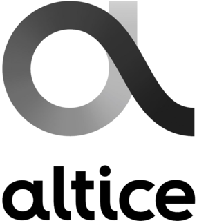 Altice USA American telecommunications and media company; spin-off of Altice Europe