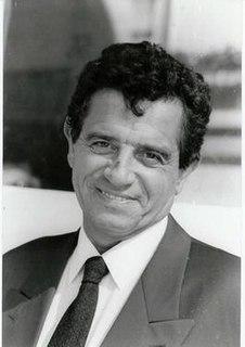 Amidou Moroccan actor