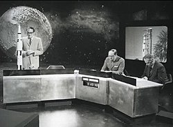 apollo 11 space mission bbc - photo #4