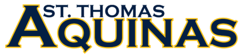 St  Thomas Aquinas High School (Florida) - Wikiwand
