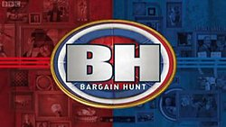 BargainHuntSeries24.jpg