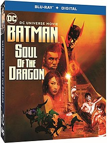 Batman Soul of the Dragon film Blu-ray.jpg