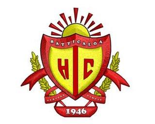 Batticaloa Hindu College Public provincial school in Batticaloa, Batticaloa District, Eastern Province, Sri Lanka