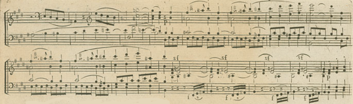 Beethoven high notes Op 14 No 1.png