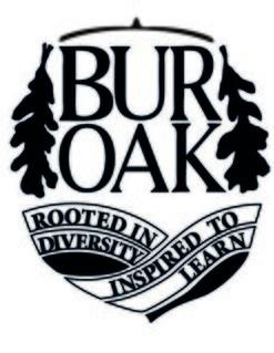 Bur Oak Secondary School High school in Markham, Ontario, Canada