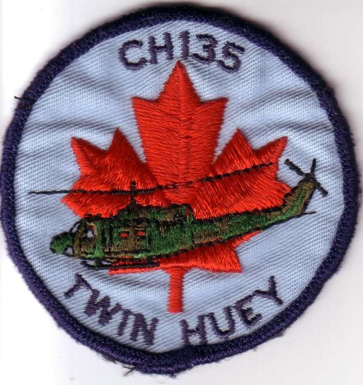 CH135TwinHueyBadge