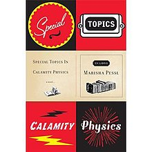 CalamityPhysicsBookCover.jpg