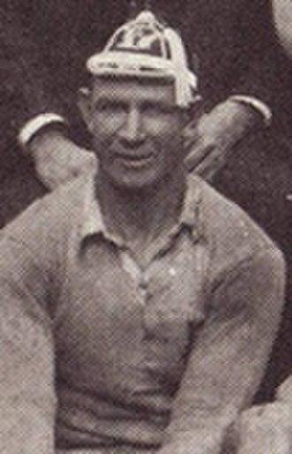 Charles McMurtrie - Image: Charles Mc Murtie 1911