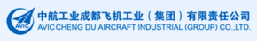 Chengdu Aircraft Industry Group logo.png