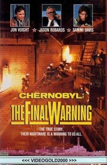 Chernobyl The Final Warning.jpg
