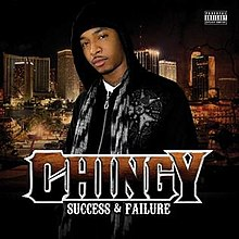 Chingy - Succes & Failure.jpg