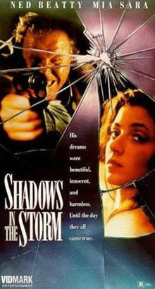 Cover of the movie Shadows in the Storm.jpg