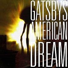 gatsbys dream