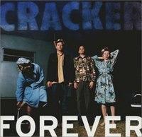 Que jodidamente buenos son Cracker 200px-CrackerForeverAlbum