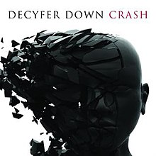 Crash (Decyfer Down album cover).jpg