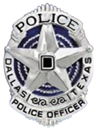 Dallas Police Department - Wikipedia