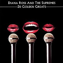 Diana Ross & The Supremes - 20 Golden Greats.jpg