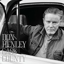 Don Henley Cass County.jpg