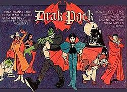 DrakPack.jpg