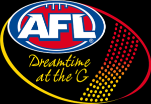 Dreamtime at the 'G - Image: Dreamtime at the 'G