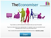 Economiser screenshot 250x190.jpg