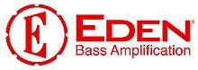 Eden Bass Amplification Logo.jpg