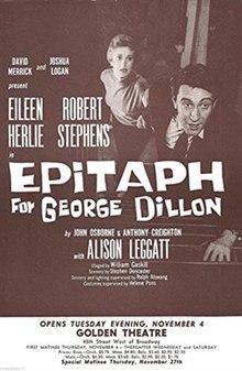Epitath per George Dillon.jpg