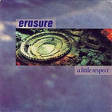 Erasure - A Little Respect.jpg