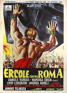 220px-Ercole-contro-roma-italian-movie-p
