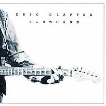 EricClapton-Slowhand.jpg