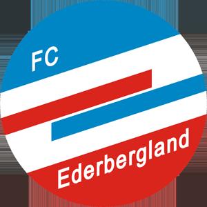 FC Ederbergland - Image: FC Ederbergland
