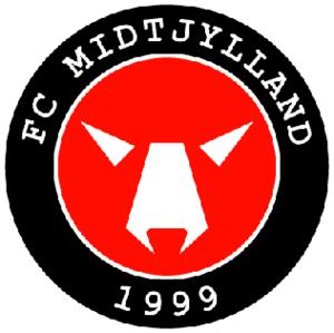 FC Midtjylland - Image: FC Midtjylland