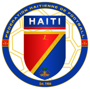 Haiti national football team