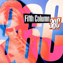 Fifth Column - 36-C.jpg