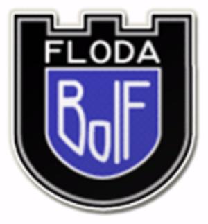 Floda BoIF - Image: Floda Bo IF