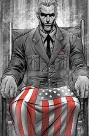Hawk (G.I. Joe) - Image: GI Joe 34Hawk