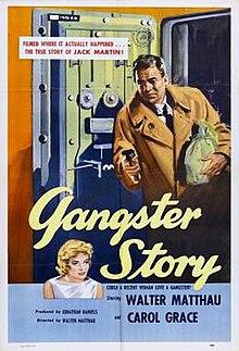 220px-GangsterStoryPoster.jpg