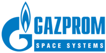 Gazprom Space Systems logo.png