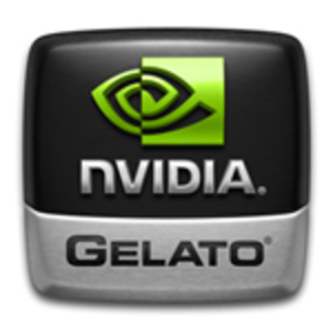 Gelato (software) - Image: Gelato newlogo