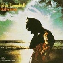 Glen Campbell Galveston album cover.jpg