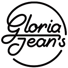 Gloria Jean's Coffees logo.jpg