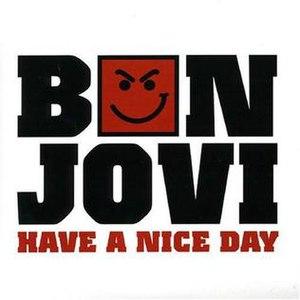 ¿Cuántos álbumes de oro tiene Bon Jovi con diabetes?