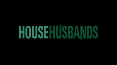 Picture of a TV show: House Husbands