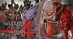 House of the Dead 4 logo.jpg