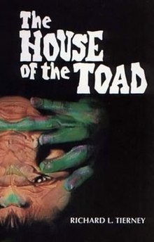 House of the toad.jpg