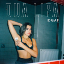 220px-IDGAF_cover.png