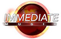Image:Immediate Music logo.jpg